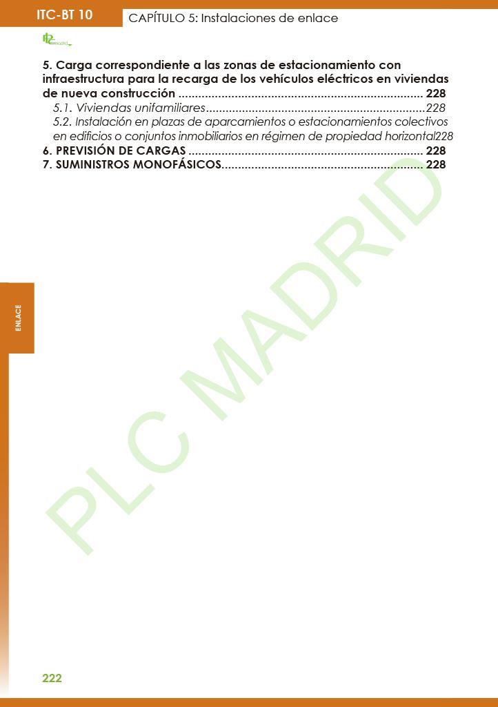 https://www.plcmadrid.es/wp-content/uploads/2021/02/ITC10_02.jpg