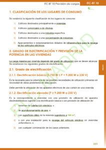 https://www.plcmadrid.es/wp-content/uploads/2021/02/ITC10_03-212x300.jpg