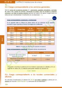 https://www.plcmadrid.es/wp-content/uploads/2021/02/ITC10_06-212x300.jpg