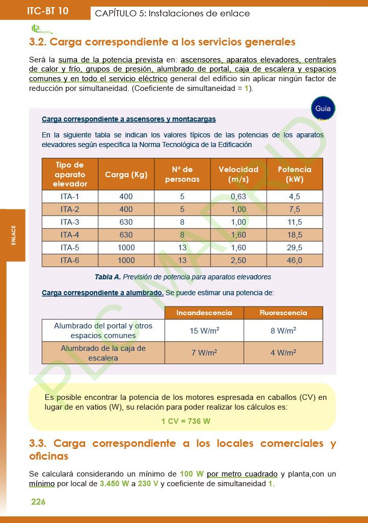 https://www.plcmadrid.es/wp-content/uploads/2021/02/ITC10_06.jpg