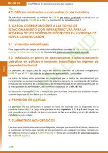 https://www.plcmadrid.es/wp-content/uploads/2021/02/ITC10_08-212x300.jpg