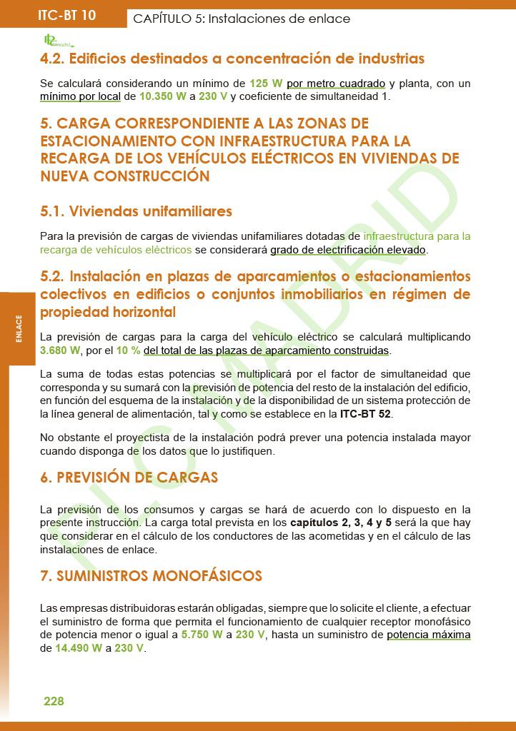 https://www.plcmadrid.es/wp-content/uploads/2021/02/ITC10_08.jpg