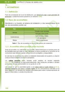 https://www.plcmadrid.es/wp-content/uploads/2021/02/ITC11_02-212x300.jpg