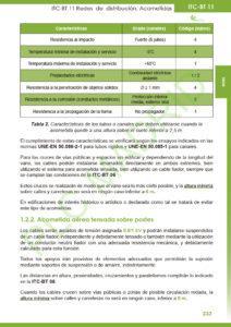 https://www.plcmadrid.es/wp-content/uploads/2021/02/ITC11_03-212x300.jpg