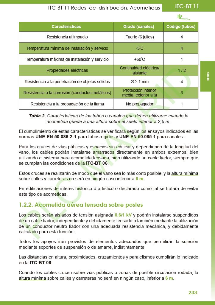 https://www.plcmadrid.es/wp-content/uploads/2021/02/ITC11_03.jpg