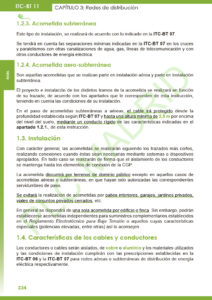https://www.plcmadrid.es/wp-content/uploads/2021/02/ITC11_04-212x300.jpg