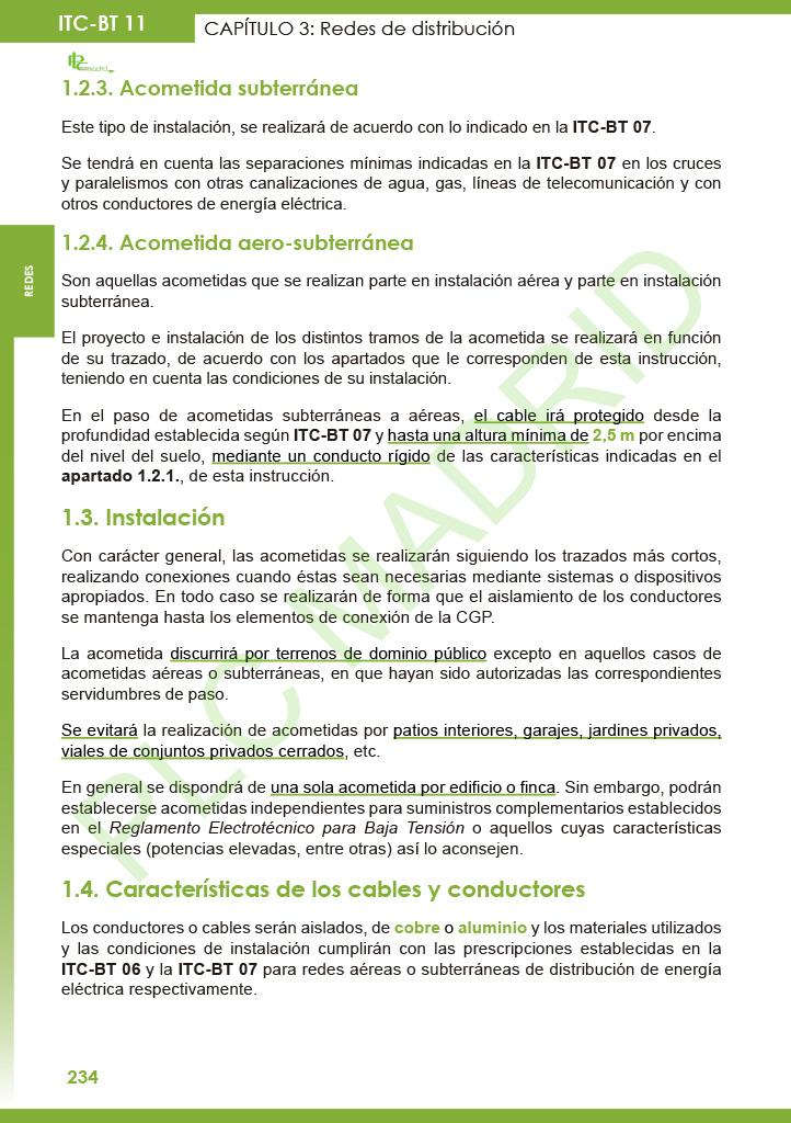 https://www.plcmadrid.es/wp-content/uploads/2021/02/ITC11_04.jpg
