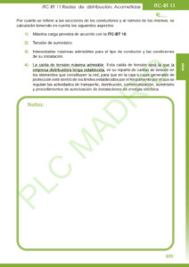 https://www.plcmadrid.es/wp-content/uploads/2021/02/ITC11_05-212x300.jpg