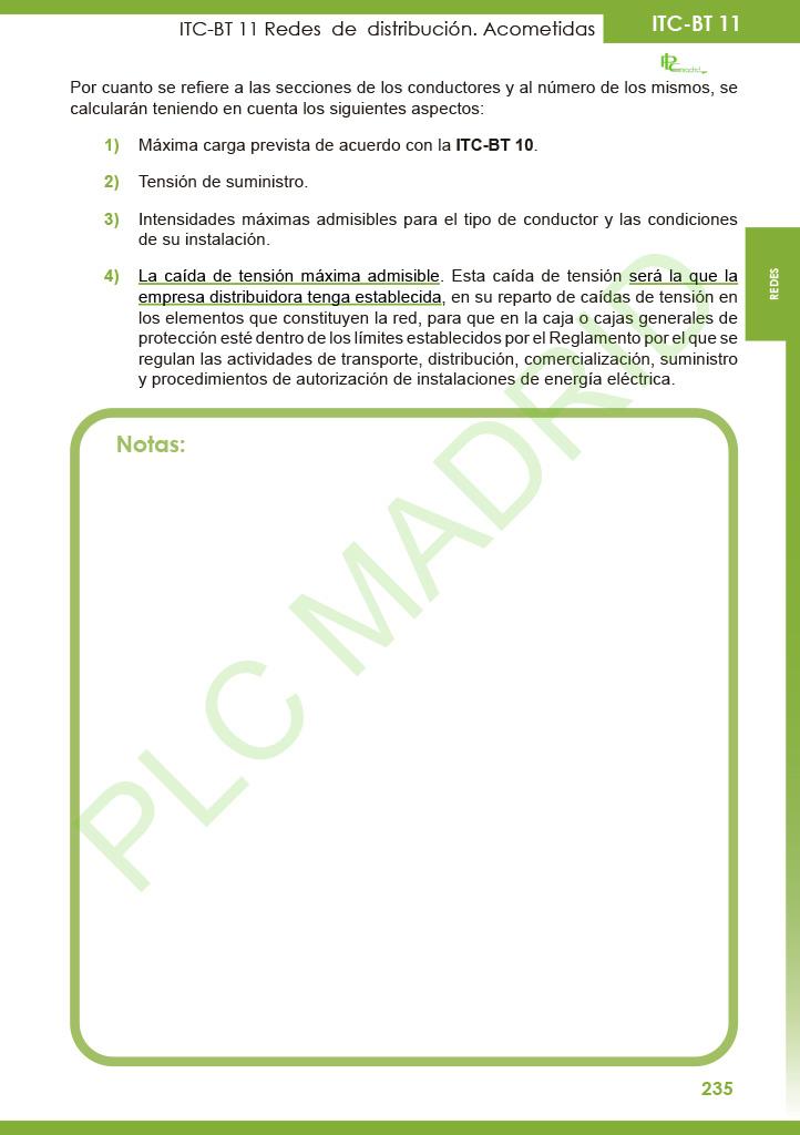 https://www.plcmadrid.es/wp-content/uploads/2021/02/ITC11_05.jpg