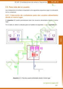https://www.plcmadrid.es/wp-content/uploads/2021/02/ITC12_05-212x300.jpg