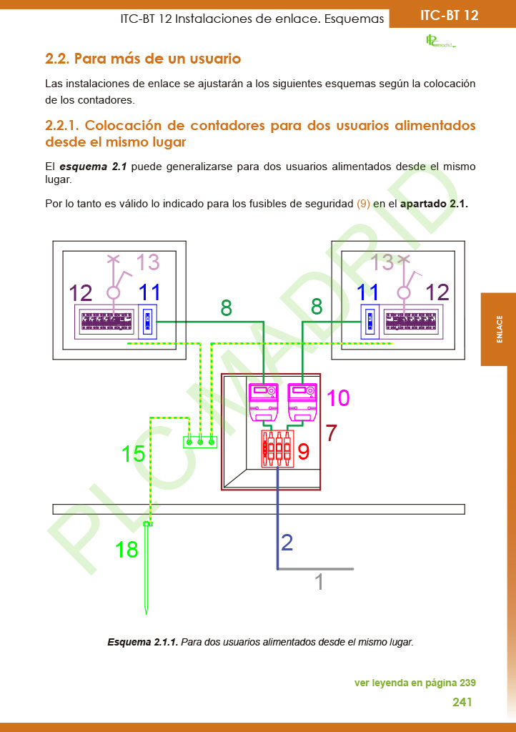 https://www.plcmadrid.es/wp-content/uploads/2021/02/ITC12_05.jpg