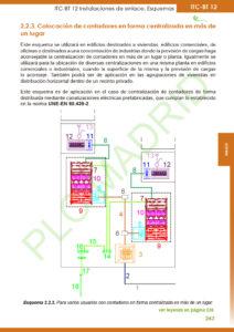https://www.plcmadrid.es/wp-content/uploads/2021/02/ITC12_07-212x300.jpg