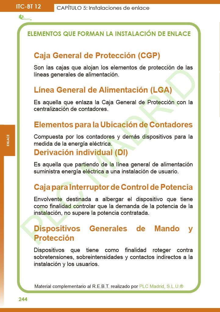 https://www.plcmadrid.es/wp-content/uploads/2021/02/ITC12_08.jpg
