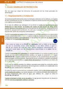 https://www.plcmadrid.es/wp-content/uploads/2021/02/ITC13_02-212x300.jpg