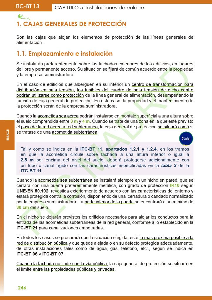 https://www.plcmadrid.es/wp-content/uploads/2021/02/ITC13_02.jpg