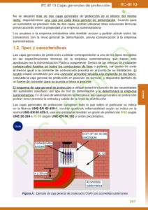 https://www.plcmadrid.es/wp-content/uploads/2021/02/ITC13_03-212x300.jpg