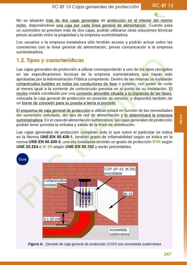 https://www.plcmadrid.es/wp-content/uploads/2021/02/ITC13_03.jpg