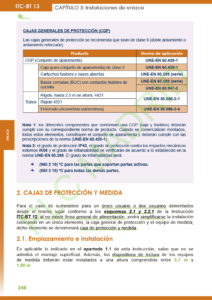 https://www.plcmadrid.es/wp-content/uploads/2021/02/ITC13_04-212x300.jpg