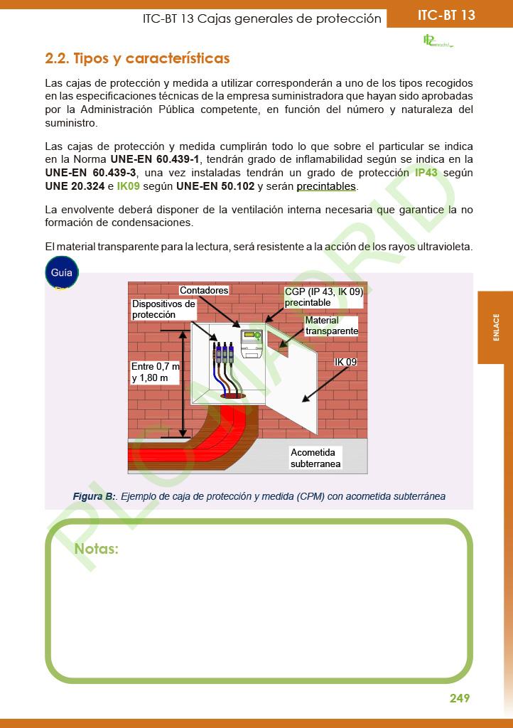 https://www.plcmadrid.es/wp-content/uploads/2021/02/ITC13_05.jpg