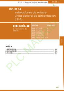 https://www.plcmadrid.es/wp-content/uploads/2021/02/ITC14_01-212x300.jpg