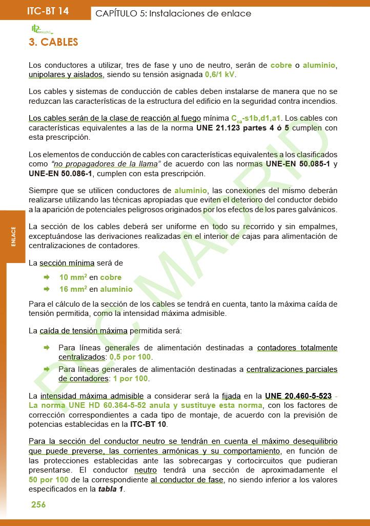 https://www.plcmadrid.es/wp-content/uploads/2021/02/ITC14_04.jpg