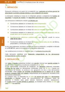 https://www.plcmadrid.es/wp-content/uploads/2021/02/ITC15_02-212x300.jpg