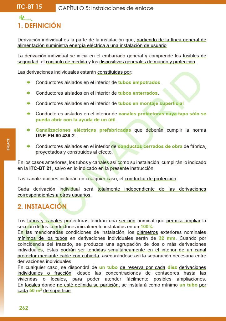https://www.plcmadrid.es/wp-content/uploads/2021/02/ITC15_02.jpg