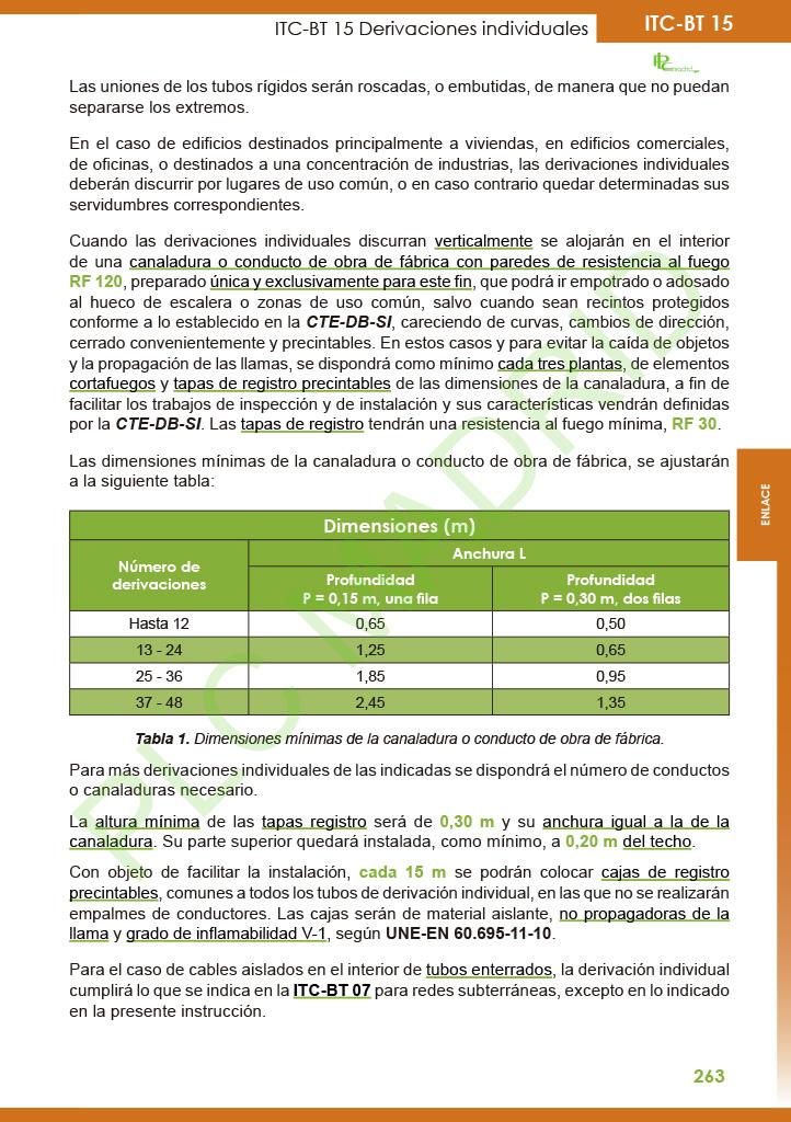 https://www.plcmadrid.es/wp-content/uploads/2021/02/ITC15_03.jpg