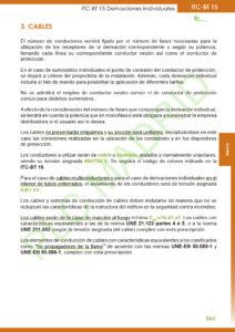 https://www.plcmadrid.es/wp-content/uploads/2021/02/ITC15_05-212x300.jpg