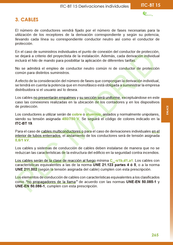 https://www.plcmadrid.es/wp-content/uploads/2021/02/ITC15_05.jpg