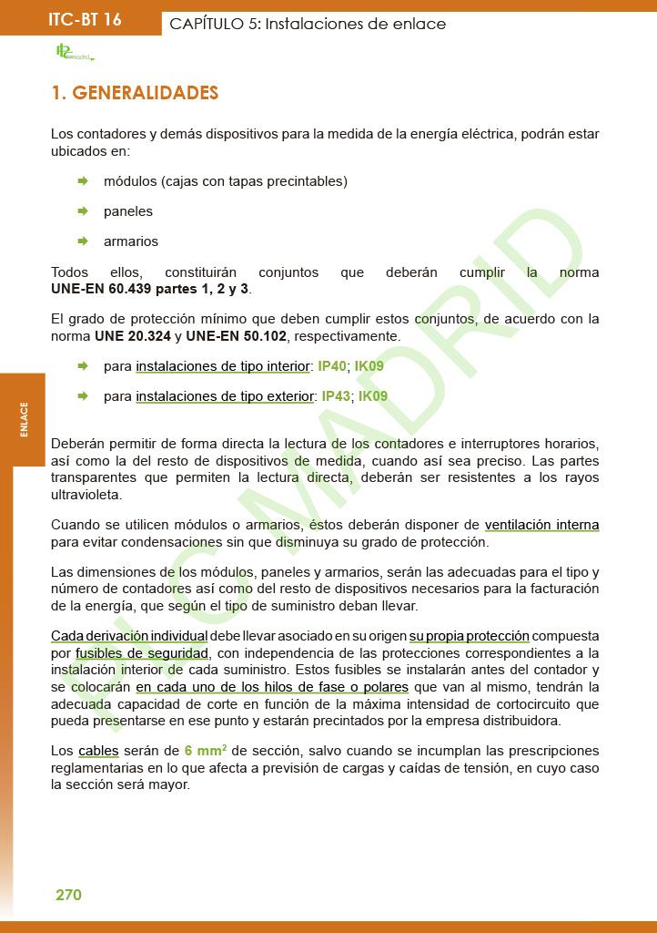 https://www.plcmadrid.es/wp-content/uploads/2021/02/ITC16_02.jpg