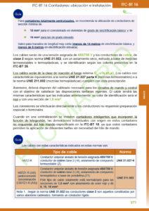 https://www.plcmadrid.es/wp-content/uploads/2021/02/ITC16_03-212x300.jpg
