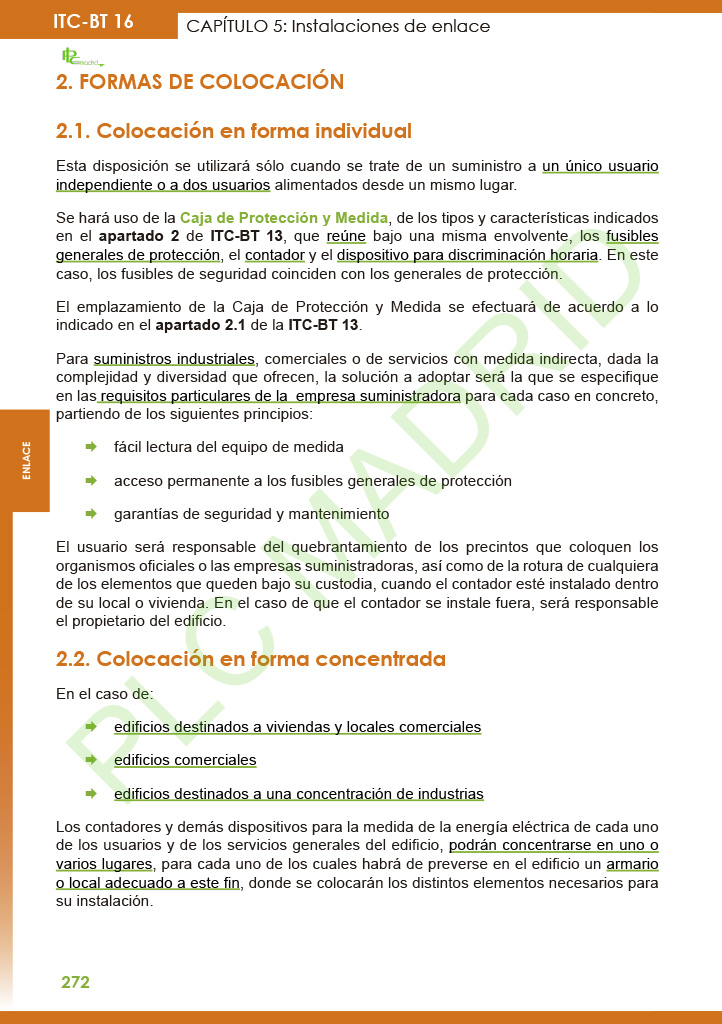 https://www.plcmadrid.es/wp-content/uploads/2021/02/ITC16_04.jpg