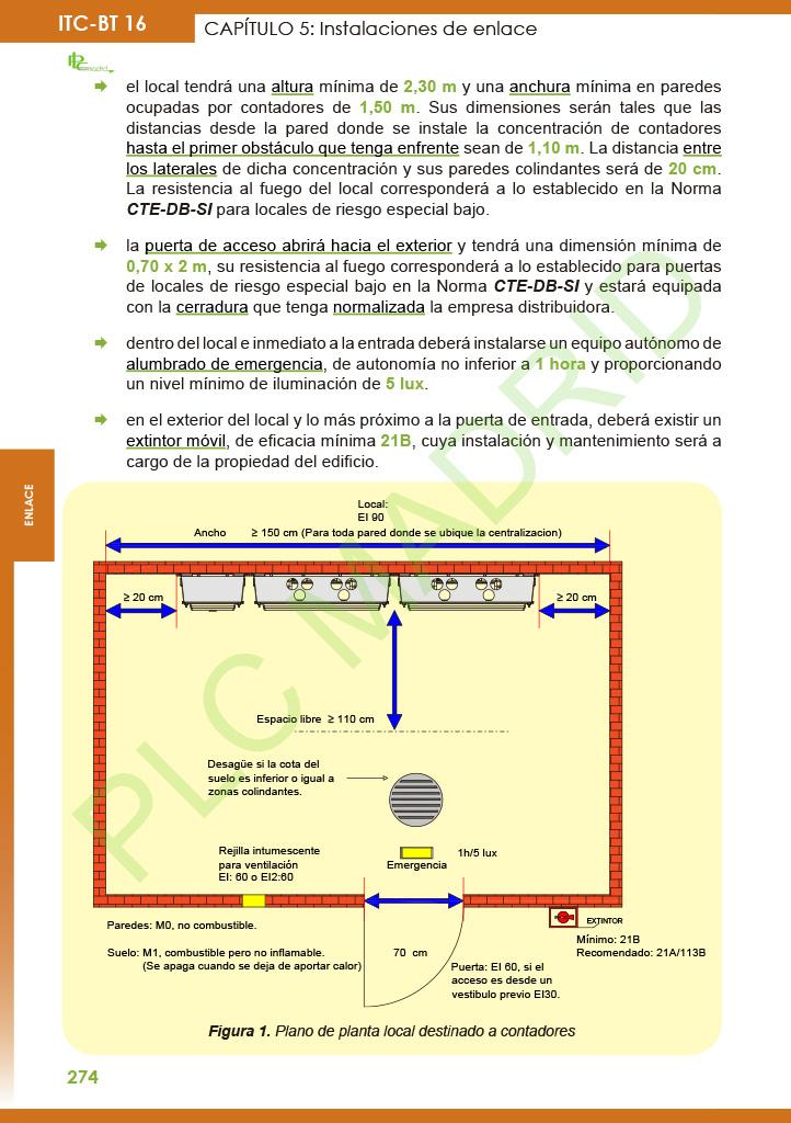 https://www.plcmadrid.es/wp-content/uploads/2021/02/ITC16_06.jpg