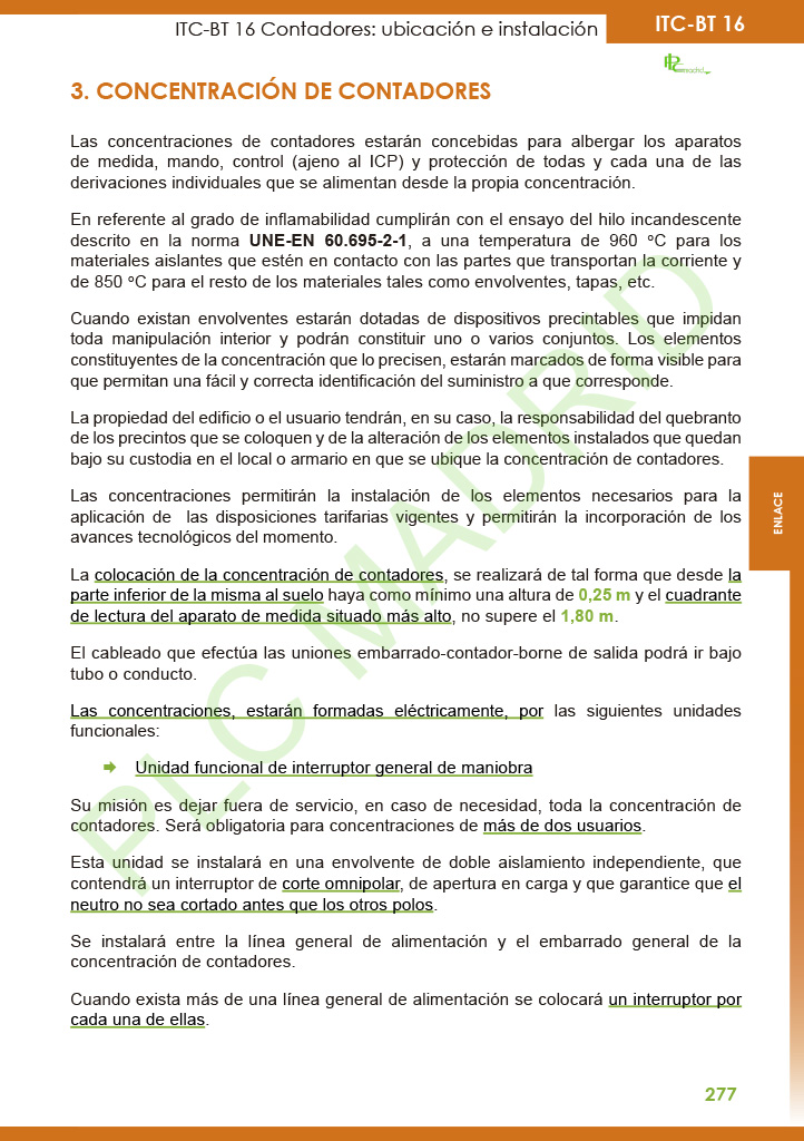 https://www.plcmadrid.es/wp-content/uploads/2021/02/ITC16_09.jpg