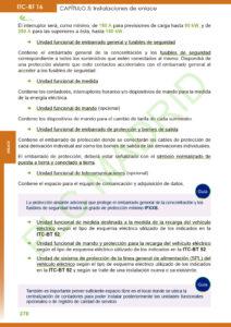 https://www.plcmadrid.es/wp-content/uploads/2021/02/ITC16_10-212x300.jpg