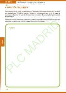 https://www.plcmadrid.es/wp-content/uploads/2021/02/ITC16_12-212x300.jpg