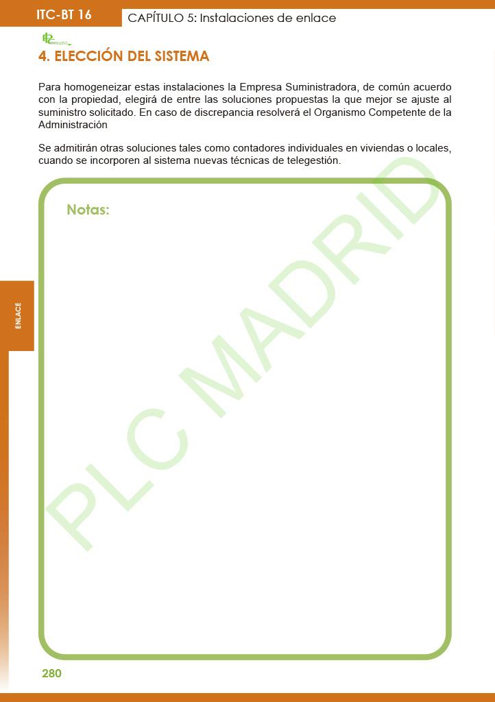 https://www.plcmadrid.es/wp-content/uploads/2021/02/ITC16_12.jpg