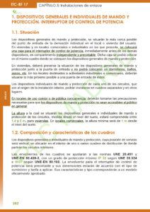 https://www.plcmadrid.es/wp-content/uploads/2021/02/ITC17_02-212x300.jpg