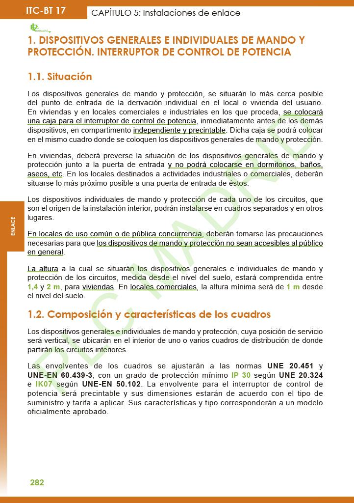 https://www.plcmadrid.es/wp-content/uploads/2021/02/ITC17_02.jpg