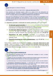 https://www.plcmadrid.es/wp-content/uploads/2021/02/ITC17_03-212x300.jpg