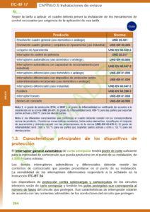 https://www.plcmadrid.es/wp-content/uploads/2021/02/ITC17_04-212x300.jpg