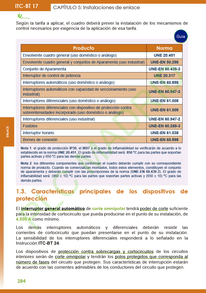 https://www.plcmadrid.es/wp-content/uploads/2021/02/ITC17_04.jpg