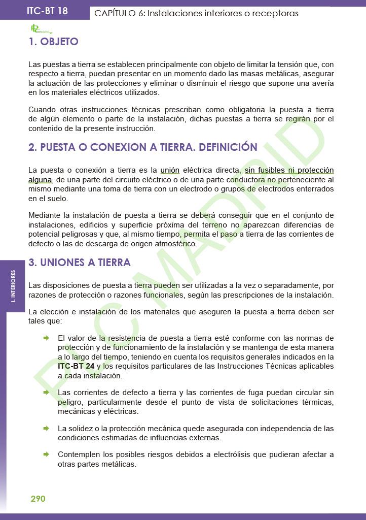 https://www.plcmadrid.es/wp-content/uploads/2021/02/ITC18_02.jpg