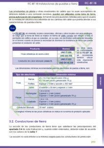 https://www.plcmadrid.es/wp-content/uploads/2021/02/ITC18_05-212x300.jpg
