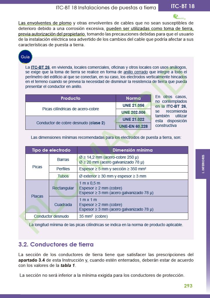 https://www.plcmadrid.es/wp-content/uploads/2021/02/ITC18_05.jpg