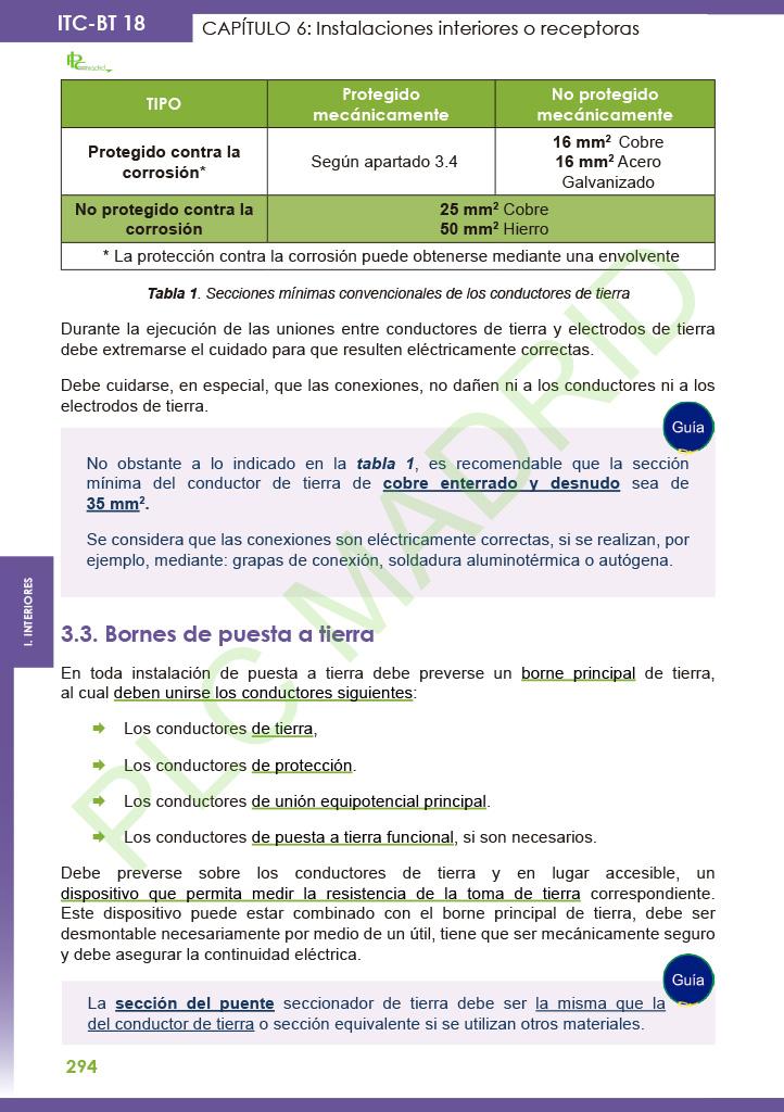 https://www.plcmadrid.es/wp-content/uploads/2021/02/ITC18_06.jpg