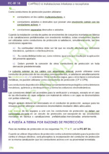 https://www.plcmadrid.es/wp-content/uploads/2021/02/ITC18_08-212x300.jpg