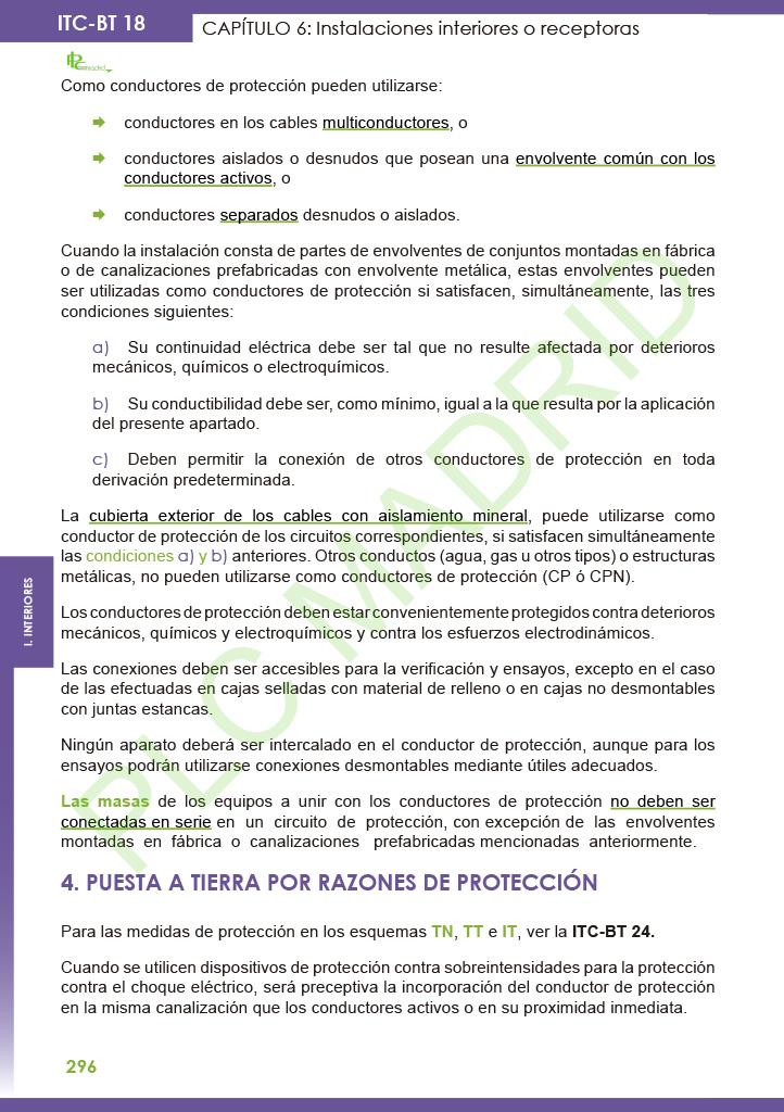 https://www.plcmadrid.es/wp-content/uploads/2021/02/ITC18_08.jpg