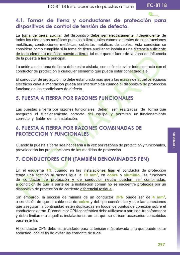 https://www.plcmadrid.es/wp-content/uploads/2021/02/ITC18_09.jpg